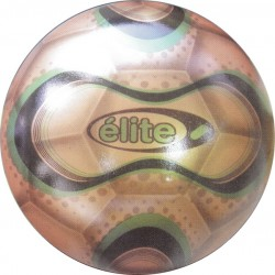 BALLON PVC DUKLA ELITE
