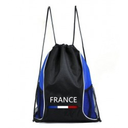 SAC A DOS SUPPORTER FRANCE...