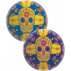 BALLON VOLLEY BALL SOFT SKULL