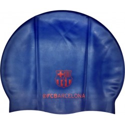 BONNET LICENCE FC BARCELONE