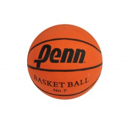 BALLON BASKETBALL TAILLE 7